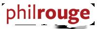 philrouge - consulenza e pratiche filosofiche